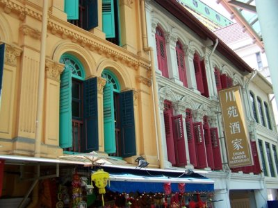 2009-10-20_Shophouses.jpg