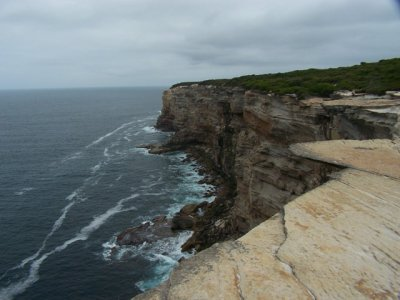 2009-10-29_RNP_cliffs.jpg