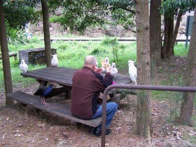 2009-10-29_RNP_lunch.jpg