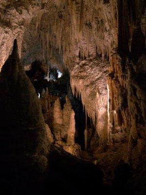 2009-11-02..o_caves.jpg