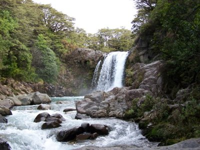 2009-11-02_Mt_falls.jpg