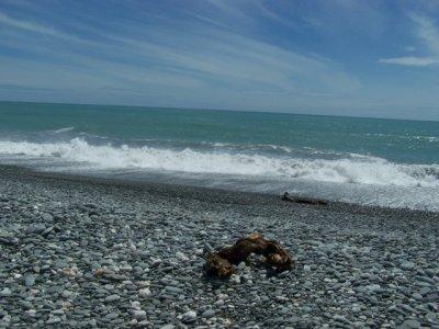2009-11-17..s_beach.jpg