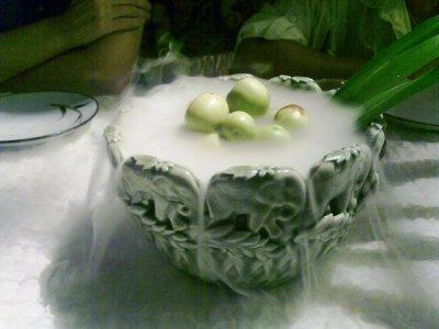 20091002_-..dessert.jpg