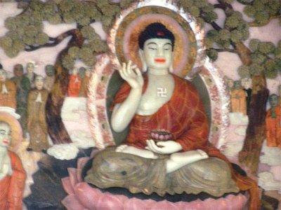 22009-10-09.._buddha.jpg