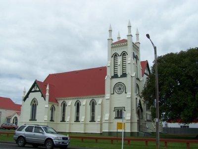 42009-11-07.._church.jpg