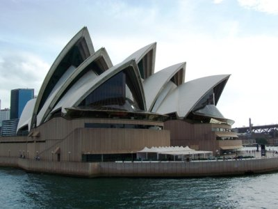 Opera_House_6-back-side from water