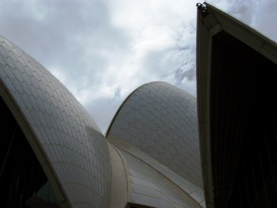 Opera_House-2_Roof-detail
