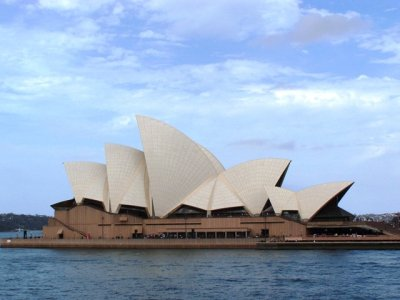 Opera_House_3-side view