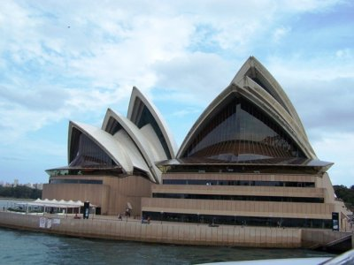Opera_House_5-back-side from water