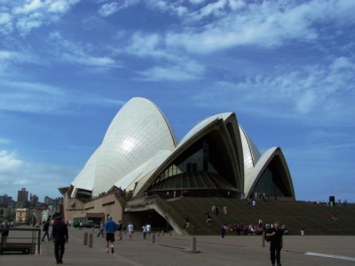 Opera_House_4_from-quay