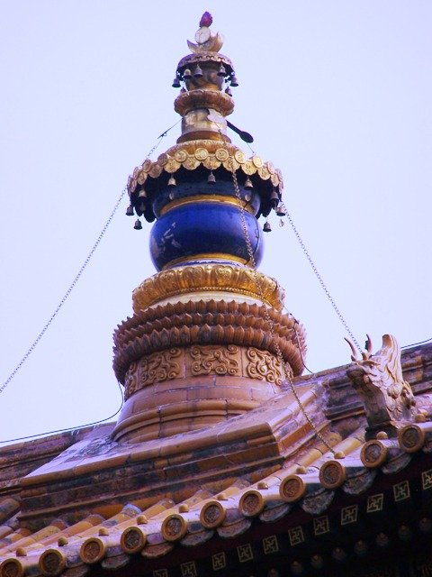 2009-24-09-20 Yonghe Gong Mongol Influence