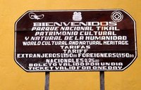 1-Tikal_Entrance_Sign.jpg
