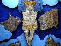 12a-Jesus-Mosaic.jpg