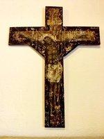 12c2-Cross..7th_Century.jpg