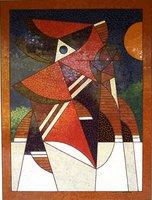12e-Mosaic.jpg