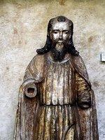 14f-San_Pe..7th-century.jpg