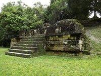 4i_Toltec-..ence-temple.jpg