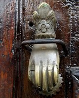 9f-Door-Knocker.jpg