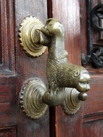 9g-Door-Knocker.jpg