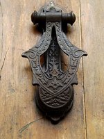 9i-Door-Knocker.jpg