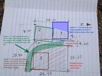 Land_Sketch.jpg