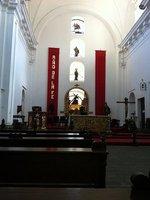 San_Fransico_Altar.jpg