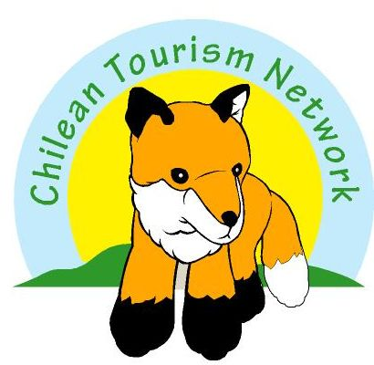 Chilean Tourism Network