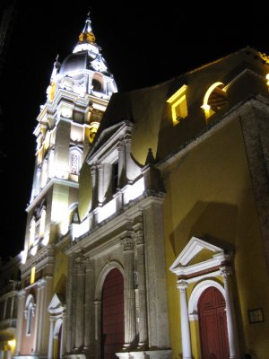 Cartagena 013