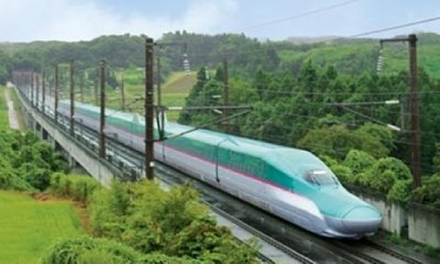 News-japan..-trains.jpg
