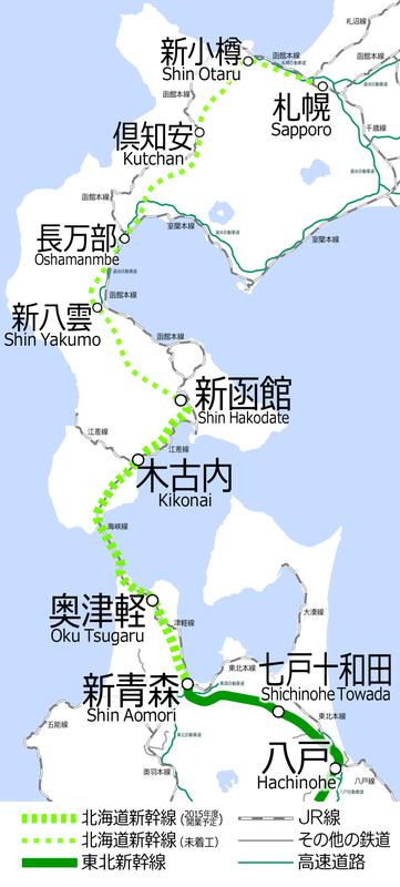large_Map_of_Hok..nkansen.png