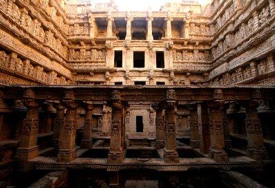Gujarat photos 001