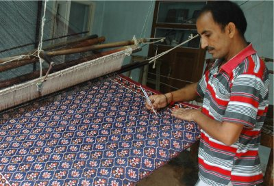 Gujarat photos 004