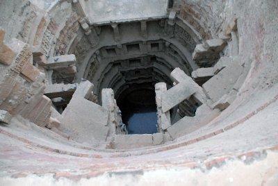 Gujarat photos 006