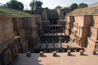 Gujarat photos 008