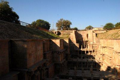 Gujarat photos 009