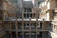 Gujarat photos 007