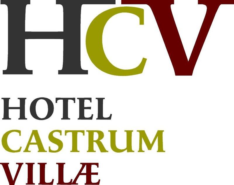 Hotel Castrum Villae-Castro Laboreiro-Melgaço-Parque Nacional da Peneda Gerês