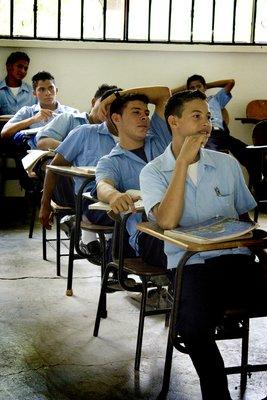 El_Sembrador_class_6.jpg