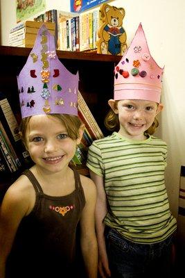 Pretty_Princesses.jpg