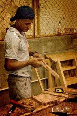 Woodworking_shop_1.jpg