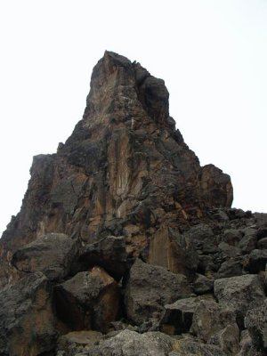 030-lava_tower_JPG.jpg