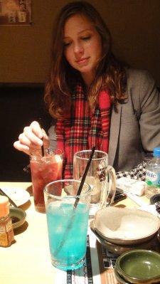 Cocktails_..roshima.jpg