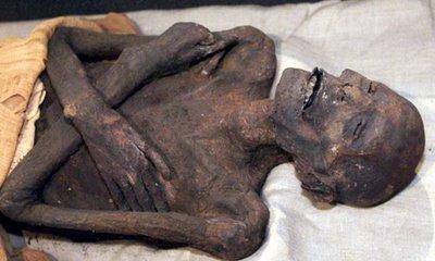Mummy_of_R..__Egypt.jpg