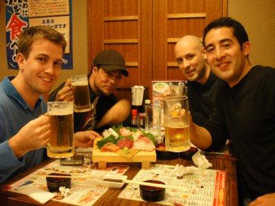 Roddy__Ian..nobashi.jpg