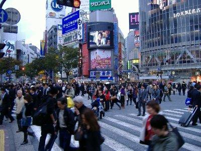 Shibuya04.jpg