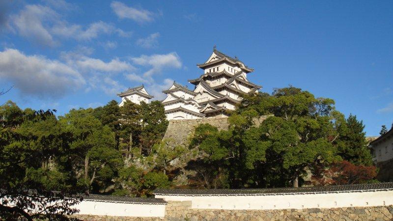large_0Himeji-jo_..grounds.jpg