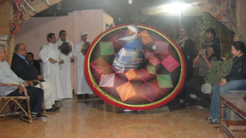 large_2Sufi_Dance..__Egypt.jpg