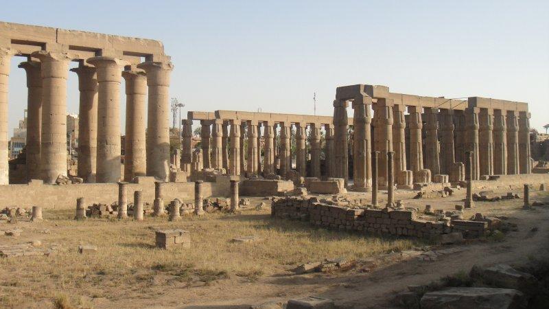 large_5Luxor_Temp..__Egypt.jpg