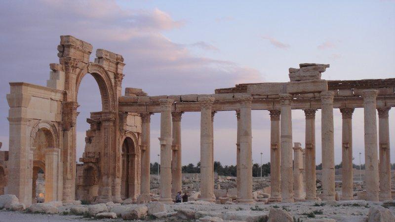 large_6Monumental..__Syria.jpg