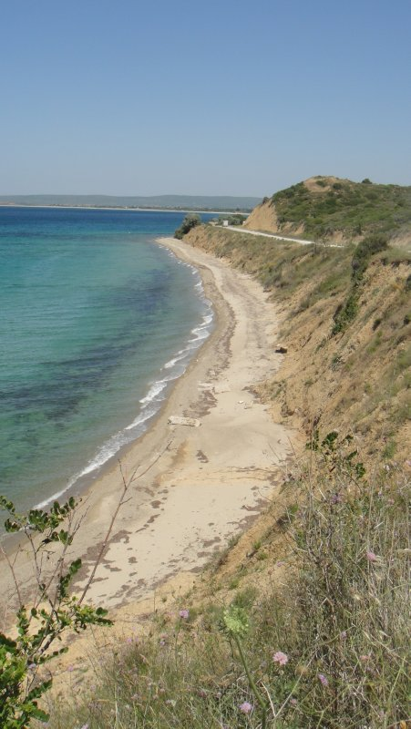 large_ANZAC_Cove.._Turkey.jpg